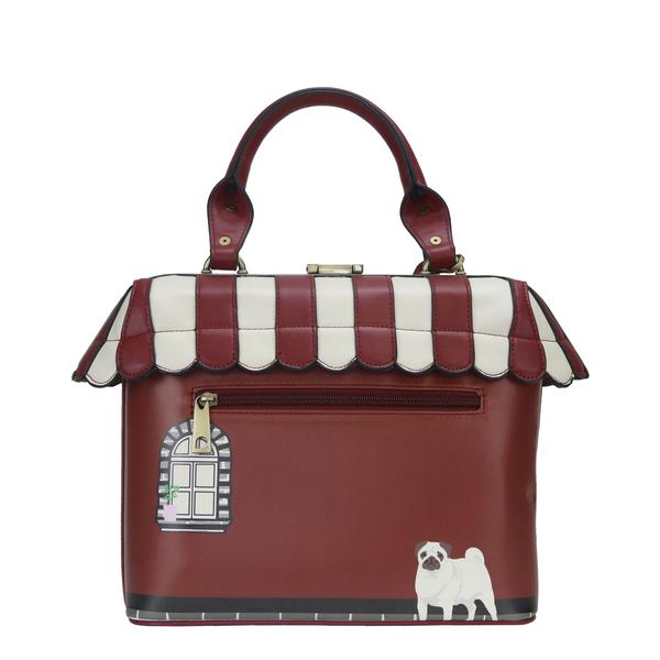 Darling's HAM-001 Shop Design Handbag
