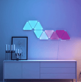 Trinity Wall Lights - mysmartestbuy.com