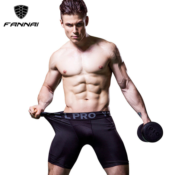 Men Compression Shorts Thights - mysmartestbuy.com