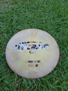 Discraft ESP Force