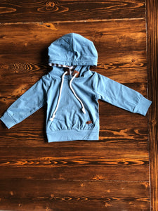 Baby Blues Sweatshirt