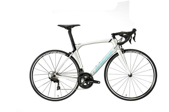 LAPIERRE ROAD BIKE