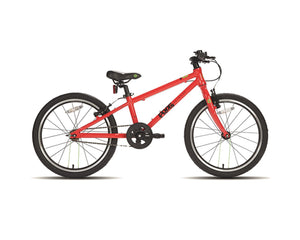 Frog 52 Single Speed Kids Bike