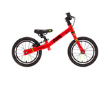 Frog Tadpole Plus+ Kids Balance Bike