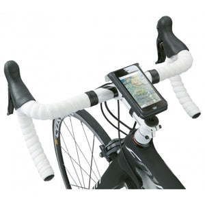 TOPEAK IPHONE 6/6S/7/8 DRYBAG BIKE PHONE MOUNT