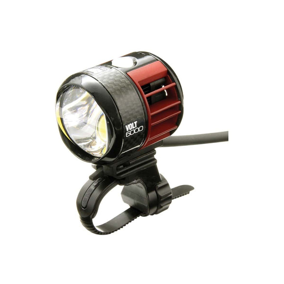 Cateye Volt 6000 Front Light (6000 Lumen)