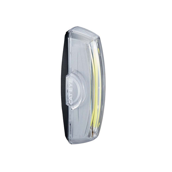 Cateye Rapid X2 Front Light 140 Lumens
