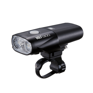 Cateye Volt 1300 Front Light