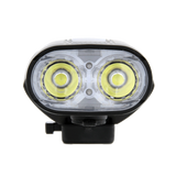 Cateye Volt 1700 Front Light