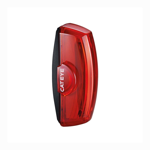 Cateye Rapid X2 80 Rear Light
