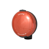 Cateye Sync Wearable 35/40 Rear Light