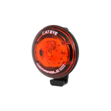Cateye Wearable Mini Rear Light