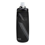 Camelbak Podium Bottle 710ML