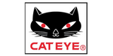 Cateye EL-135 Front Light