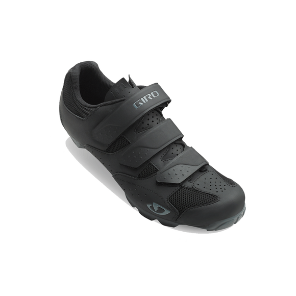 Giro Carbide RII Mens MTB Shoes