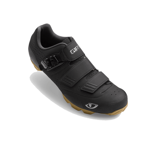Giro Privateer R Men's MTB Shoes
