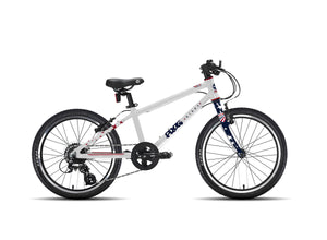 "Frog 52 20"" Wheel Kids BIke"