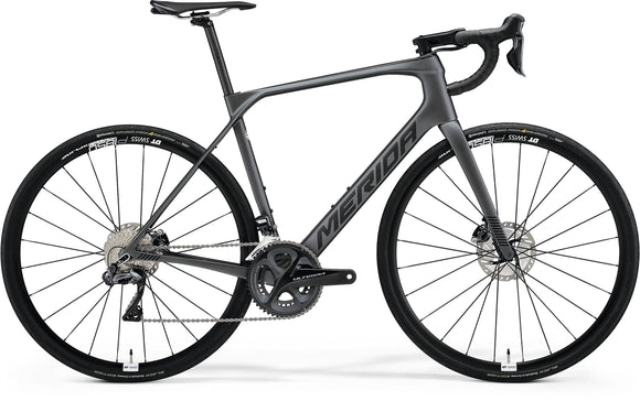 MERIDA SCULTURA ENDURANCE 7000-E