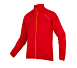 ENDURA Xtract Jacket Light Weight Packable Waterproof