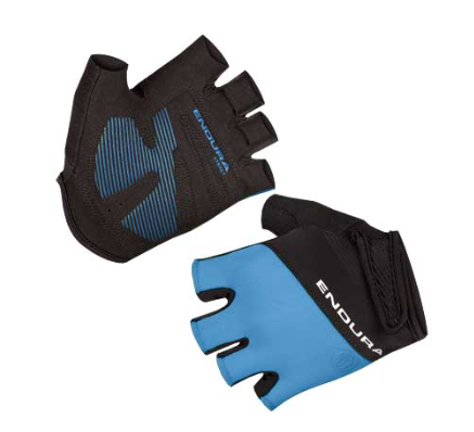 ENDURA  ADD Xtract Mitt II Gel Padded All Rounder