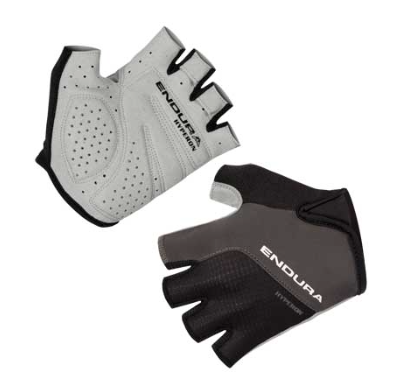 ENDURA Hyperon Mitt II Warm weather comfort