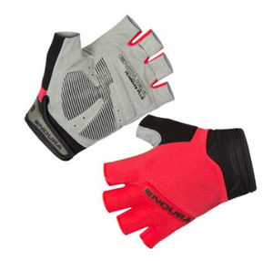 ENDURA  ADD Hummvee Plus Mitt II Multi-use Padded Protection