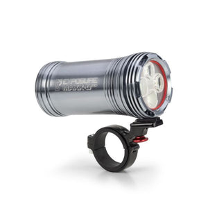 Exposure MaXx-D Sync Front Light