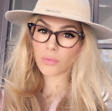 Cathy Glasses