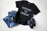 ToddlerTee.com T-shirt, Leggings, Hoodies and Morefor Infants and Toddlers. Sizes: 6m, 12m, 18m, 24m, 2t, 3t, 4t, 5t, 6t. Graphic T-shirts for Babies and Toddlers