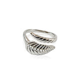 New Zealand Souvenir Jewellery - .925 Sterling Silver Ring