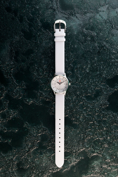 Wenger-Swiss-Steel-ladies-9491