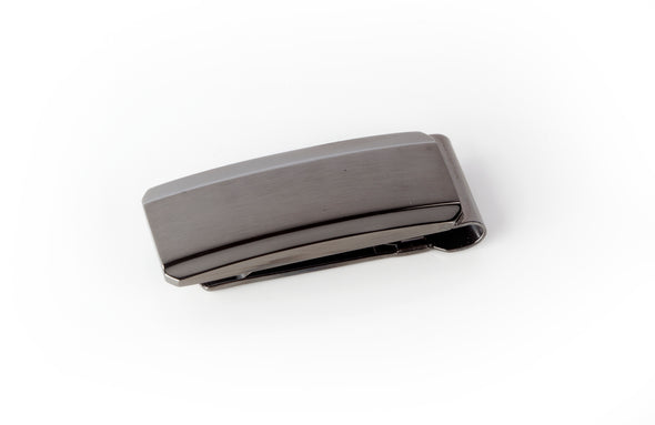 Money-Clip-45314