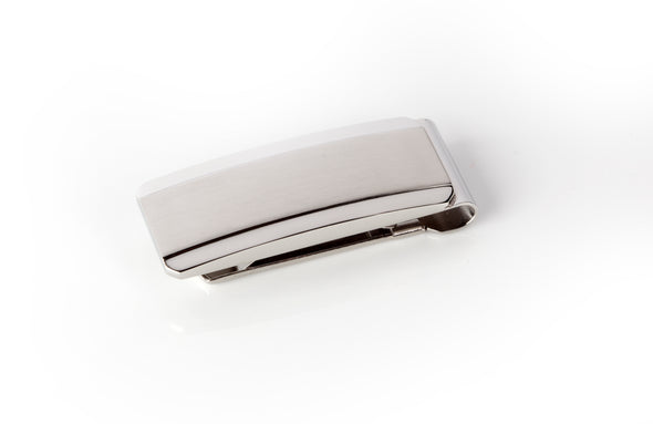 Money-Clip-45301