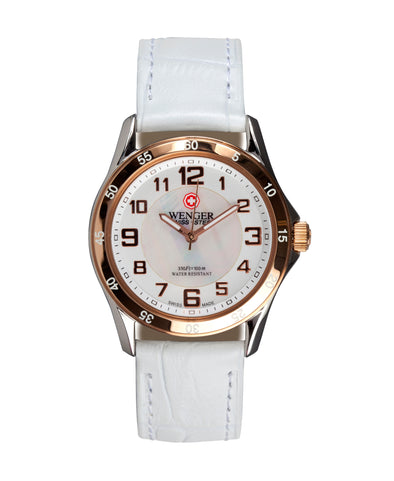 Wenger-Swiss-Steel-ladies-9495