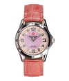 Wenger-Swiss-Steel-ladies-9497