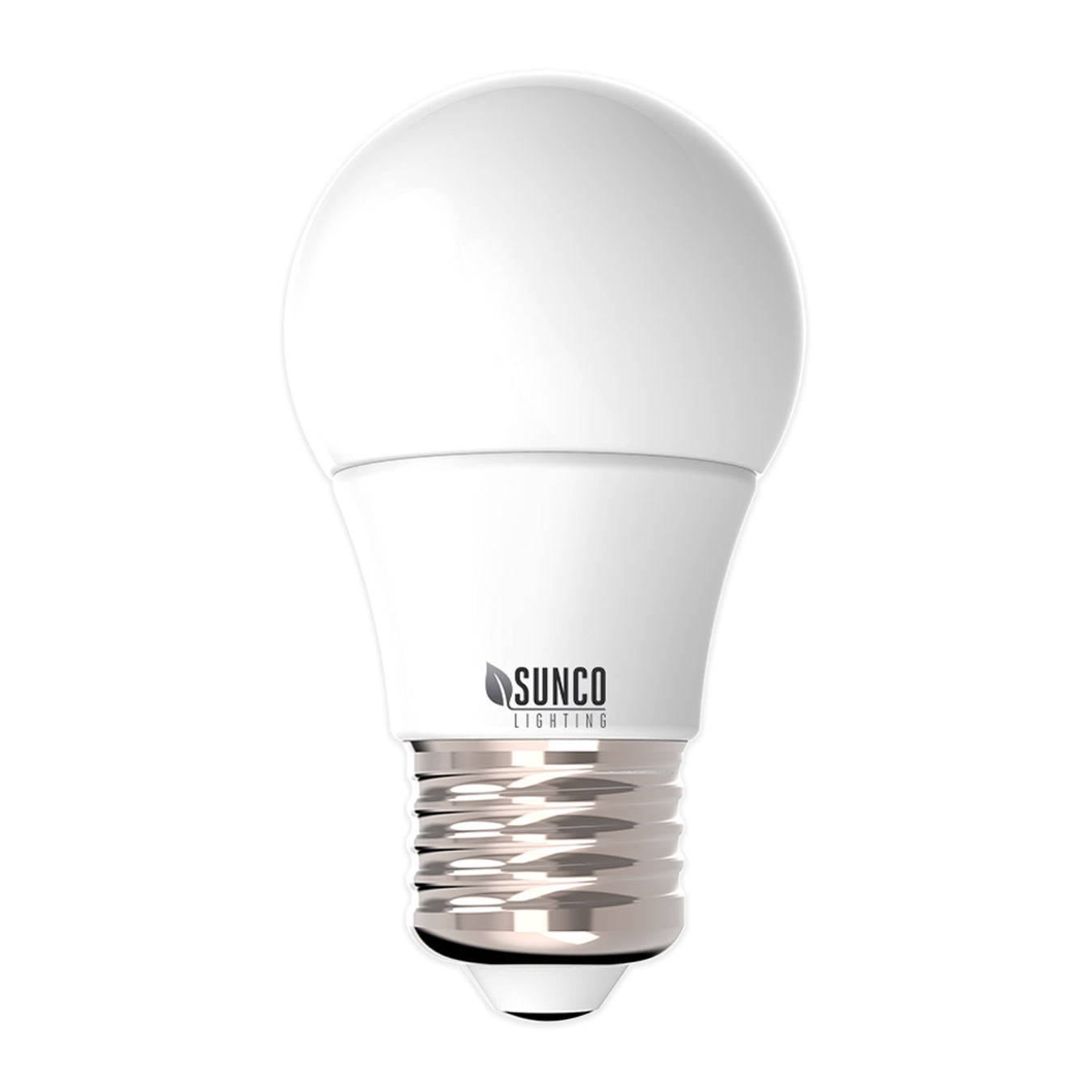 A-Series Bulbs