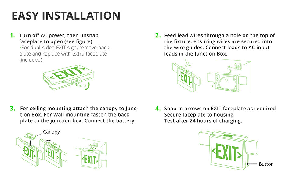 Exit Sign Wiring Diagram from cdn.shopify.com