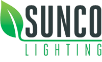 Sunco Lighting Logo