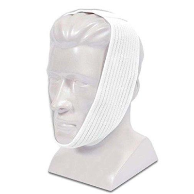 Deluxe Chinstrap