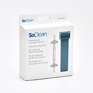 SoClean Filter Cartridge