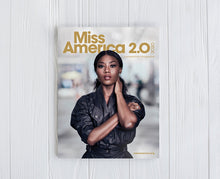 Load image into Gallery viewer, 2020 Miss America Competition Magazine - Digital Version Only