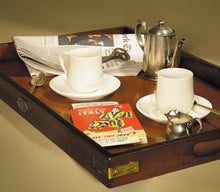 Pemberly Tea Tray