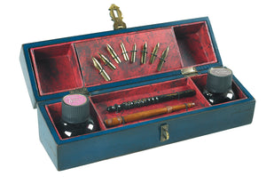 Longbourn Letters Writing Set