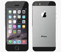 Reconditioned by Seller Apple iPhone 5s 32GB  ME308LLA Black/Space Gray AT&T Warranty 90 Days