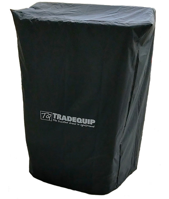 Tradequip 1035T-CO Evaporative Workshop Cooler Cover