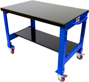 Tradequip 1073T Mobile Workbench