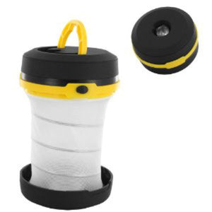 Dogbox 3WPUPL 3W Torch & Pop Up Lantern