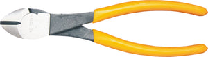KC Tools 17372 200mm PLIERS, DIAGONAL CUTTING
