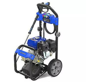 ZS POWER HP3000-A 3000psi High Pressure Washer Heavy Duty