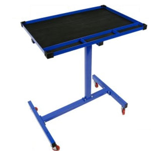 TradeQuip Professional 6055T Mobile Workshop Table